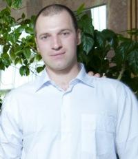 Юрий Щерба, 7 февраля 1987, Чернигов, id7864723