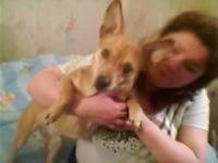 Татьяна Соболева, 9 октября , Кондопога, id94560559