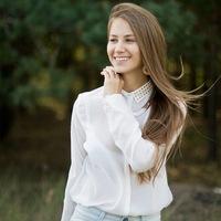 Марина Гайтюкевич