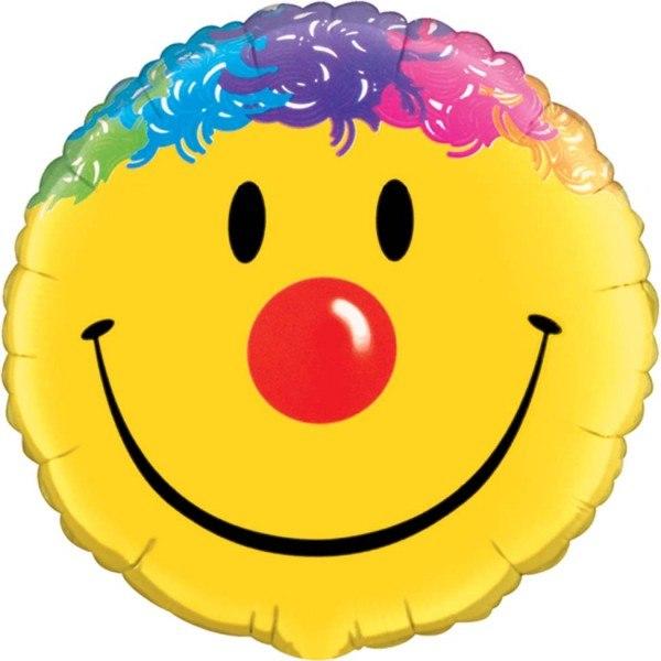 """Всемирный день улыбки """" ХОХМА - эректор Вашего настроения"""