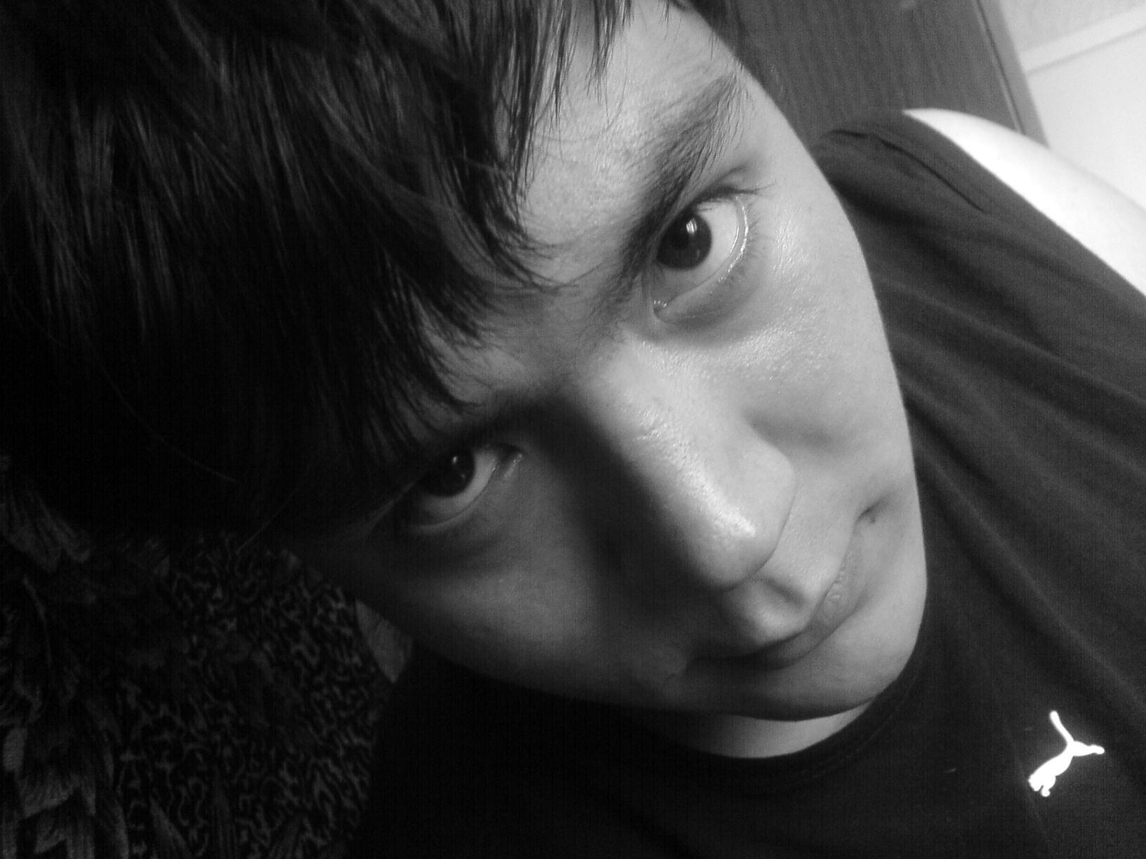 Ruslan, 33, Chaykovskiy
