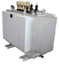 Трансформатор силовой масляный ТМГФ(ТМФ) P=1600 кВА 10/0,4кВ Y/Yн-0(?/Yн-11), стрелочный электроконтактный термометр...