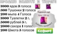 Ηикита Κалашников, 24 января , Набережные Челны, id162071405