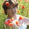 Anastasia Molodykh