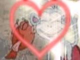 Даша и Башмачок - True Love Story | RYTP