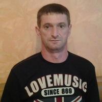Andrey Shepilov