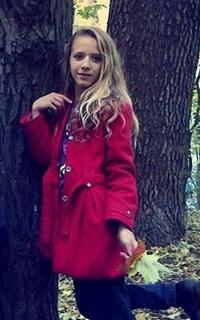Кариночка Lovely, 24 июля , Одесса, id148184219