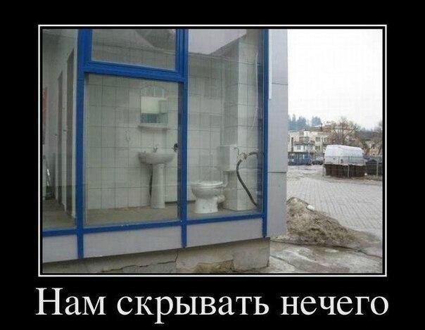 http://cs303415.userapi.com/v303415878/36ab/LfM5txnjFys.jpg