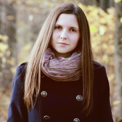 Оксана Плюто, 8 января , Москва, id63289956