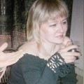 Вера Колегова, 6 апреля 1991, Минск, id174420768