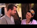 """""""Это наше время""""- 2 часть. Христианский худ.фильм 2013 г."""