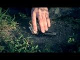 Дебютный клип украинской группы