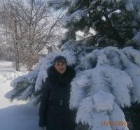 Юлия Бойко-Волина, 27 января 1989, Казань, id98523017