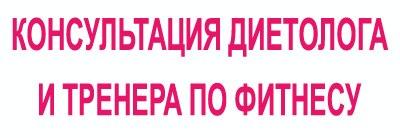 Naftogaz-anonsiroval-novie-tarifi-dlya-promishlennosti