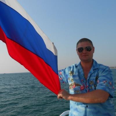 Димон Голиков, 6 июня 1981, Челябинск, id103641599