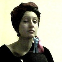 Виктория Зенчук, 12 сентября 1994, Москва, id18147644