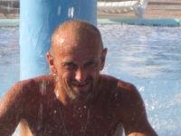 Сергей Павлов, 4 февраля , Кирсанов, id104546303