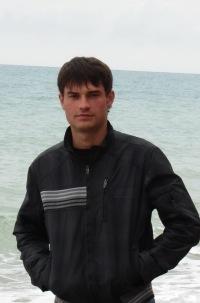 Петр Коробкин, 24 мая 1985, Севастополь, id114372721
