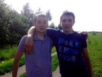 Раиль Яфизов, Ульяновск, id29393182