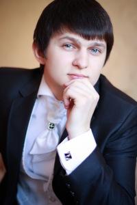 Александр Сайфуллин