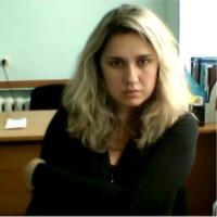 Оксана Мамаева, 12 октября 1980, Глухов, id96699380