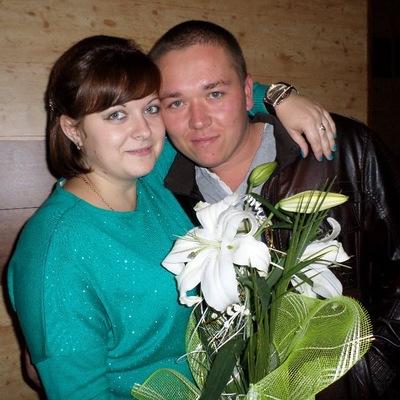 Олексій Костогриз, 17 июня 1988, Городище, id178145303
