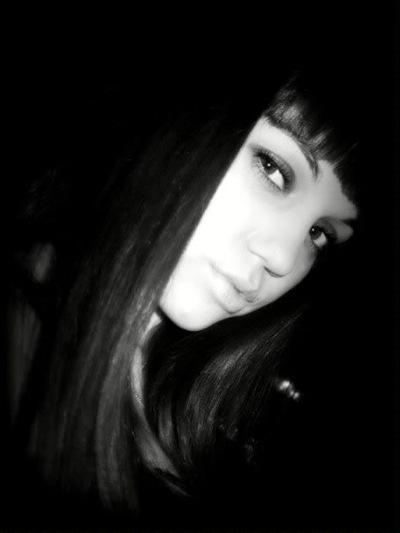 Ксения Рафиева, 17 января 1988, Уфа, id187817546