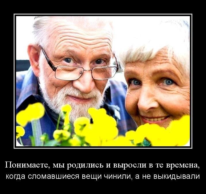 Тобой стояла картинки доброе утро мой ангел было Петербурге января