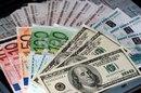 Курс валют в нерюнгри