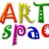 ArtSpace