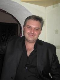 Олег Некрасов, 14 марта 1987, Казань, id76603598