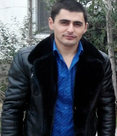 Халил Каракаш, 29 мая 1989, Симферополь, id59833723