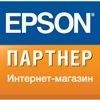 Рамки P.I.F. для Epson Easy Photo Print
