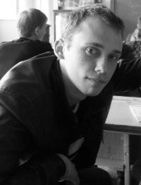 Konstantin Repin, 3 февраля 1990, Авдеевка, id125383512