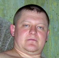 Алексей Олешко, 3 февраля 1983, Александров, id155724879