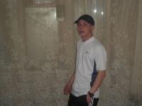 Сема Ивашко, 20 мая 1988, Хабаровск, id168105715
