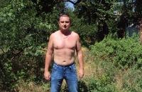 Александр Семенов, 15 июня 1985, Никополь, id174973400