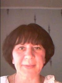 Валентина Маркина, Суворов, id178879504