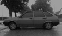 Roman Roman, 19 октября 1989, Энгельс, id185722117