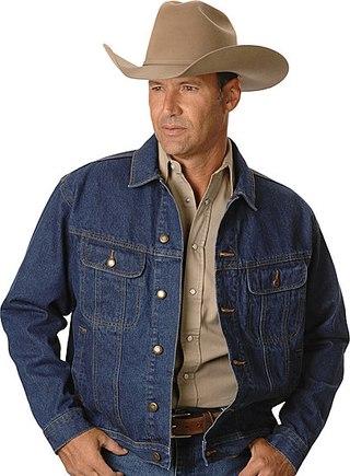 Купить мужские джинсы утепленные в новосибирске - jeans40 ru