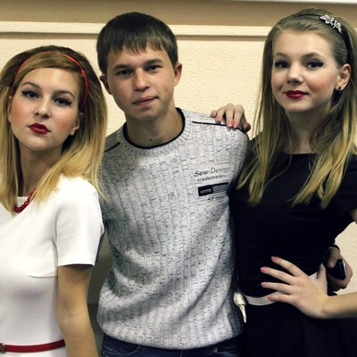Кирилл Кузнецов, 11 октября , Саратов, id54893335
