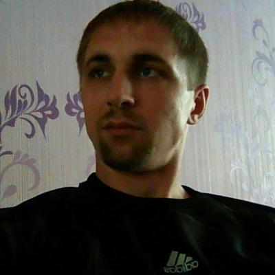 Макс Марьин, 11 декабря , Новокузнецк, id35126354