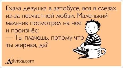 http://cs303503.userapi.com/v303503569/1cae/iOts39qXeMk.jpg