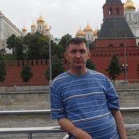 Анкета Aleksandr Danilov