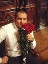 Игорь Давыдов фото #6