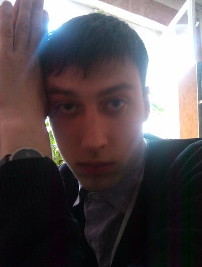 Сергей Любимов, 21 декабря , Тверь, id46065889