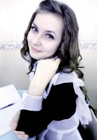 Юлия Смирнова, 15 июня 1985, Ростов-на-Дону, id174973401