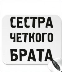 Людмила Зайкина, 21 мая , Москва, id183134011