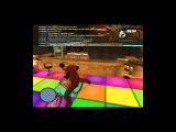Обзор сервера MyGame World[2] by Gektar 2