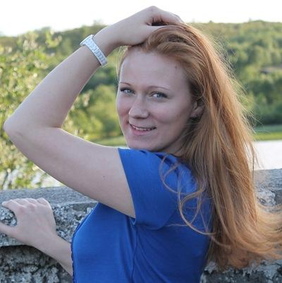 Валентина Федоровских, 25 марта , Вологда, id20074331